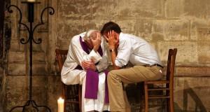 ¿Por qué los católicos nos confesamos?