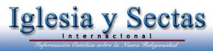 """30 Aniversario de """"Iglesia y Sectas"""" – 1986-2016."""