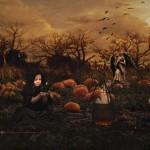 ¿Es lícito a un católico participar en la Fiesta de Halloween?