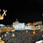 Los 9 campos de evangelización para los laicos católicos, según Scott Hahn… ¿cuál te falta?