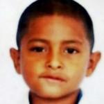 México: vinculan el asesinato de un niño de 6 años con el culto a la Santa Muerte entre adolescentes
