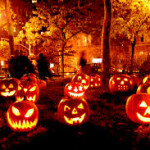 HALLOWEEN – ¿Una fiesta pagana? – Parte 2