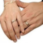 Un matrimonio no se anula