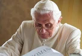 Mensaje de Benedicto XVI a los estudiantes de la Pontificia Universidad Urbaniana