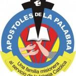 Ejercicios Espirituales para dirigentes del Movimiento Eclesial Apóstoles de la Palabra