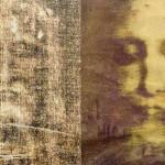 Pequeños indicios de la Resurrección de Jesús