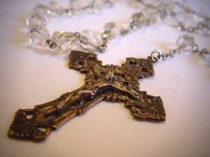 La Apologética: Disciplina teológica para conocer la belleza de nuestra fe católica