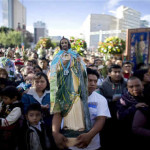 LA RELIGIOSIDAD POPULAR ACTUAL: ¿Camino de evangelización o confusión?