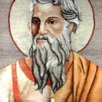 El liderazgo de san Pablo en la primera carta a los tesalonicenses