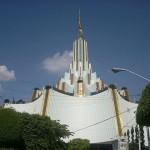 "Iglesia ""La Luz del Mundo"": una secta polémica, antitrinitaria y anticatólica"