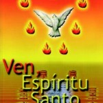 LA CONFIRMACIÓN ¿Un sacramento para desertores?