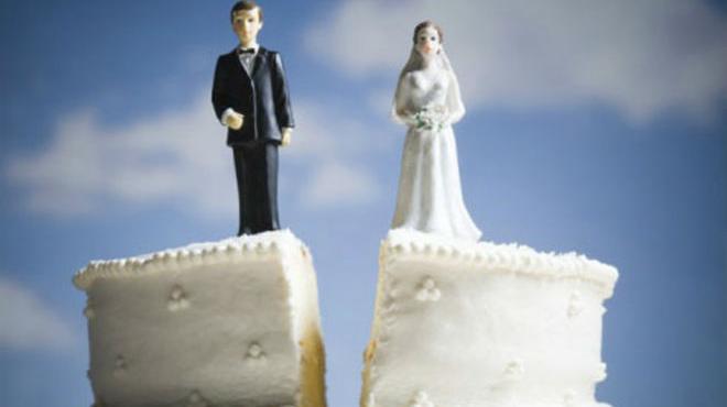 causas-nulidad-matrimonio-anular-iglesia-catolica_0_0