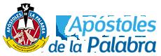 Apóstoles de la Palabra